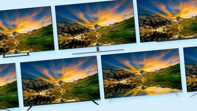 ویروس کرونا تولید پنل های LCD را کاهش داد