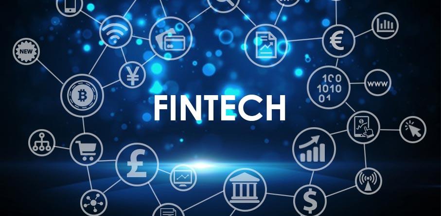 فینتک یا فناوری مالی چیست