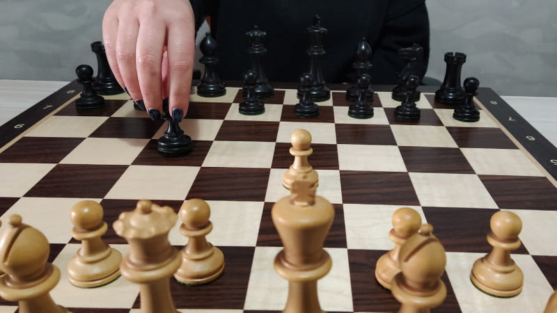 دفاع سیسیلی در بازی شطرنج چیست؟