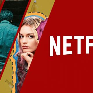 محبوب ترین و بهترین سریال های نتفلیکس در سال ۲۰۲۰