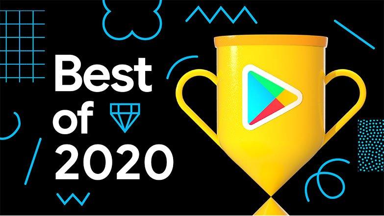 بهترین بازی های موبایل سال 2020