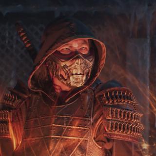 تهیهکننده فیلم Mortal Kombat از مبارزات آن میگوید