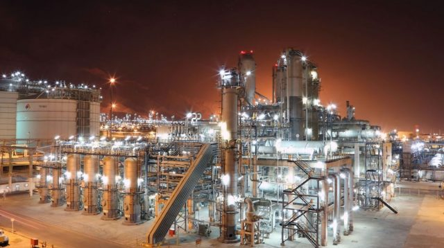 سوخت فسیلی؛ یک انرژی با ارزش