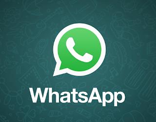 چگونه تصویر پروفایل تلگرام و واتساپ خود را مخفی سازی کنیم