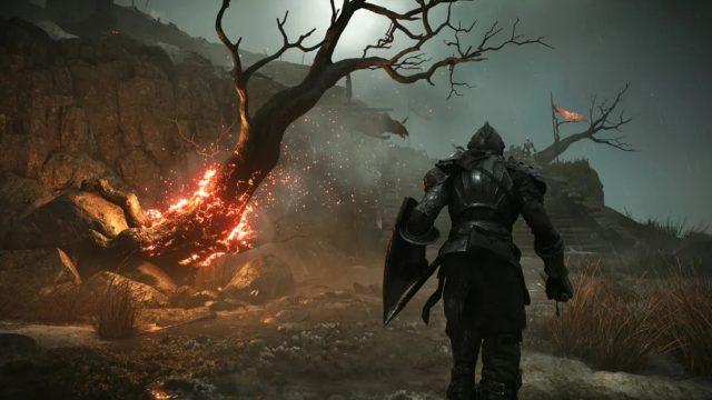 نکات مهم بازی Demon's Souls