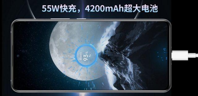ZTE از نسل جدید گوشی های هوشمند سری S خود رونمایی کرد