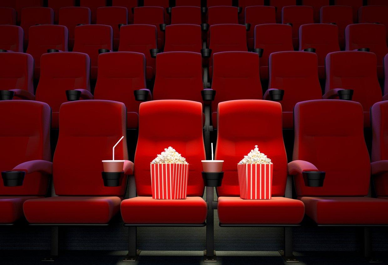 مورد انتظارترین فیلمهای 2021