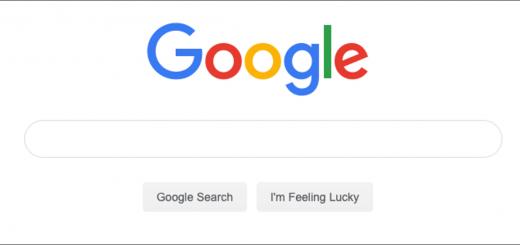 چگونه موتور جستجوی پیش فرض سافاری را در آیفون و آیپد تغییر دهیم؟