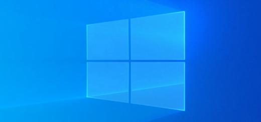 نحوه استفاده از قابلیت تقسیم نمایشگر ویندوز ۱۰