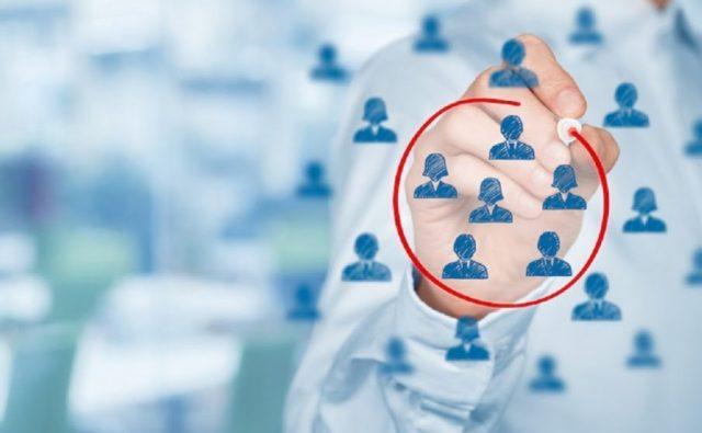تولید محتوا و شناخت مخاطبان