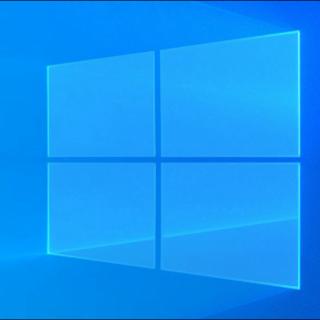 تغییرات آپدیت جدید ویندوز10(21H1)